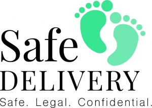Safe Delivery - LIVE Virtual Webinar @ LIVE Virtual Webinar